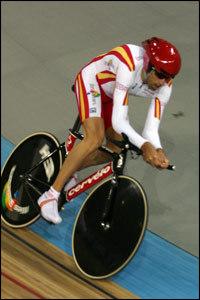 a-0000000050-ciclismo
