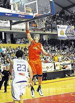 baloncesto-mallorca