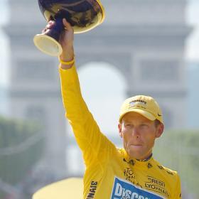 campeon_vuelve_ciclista_norteamericano_lance