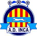 logo-adinca_image002