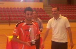 Trofeo Interislas