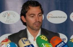 Foto: deportebalear.com
