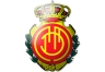 Fundacion Real Mallorca