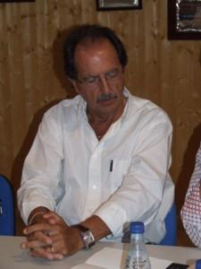 Benito Reines