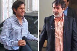 Alemany y González ya están de acuerdo