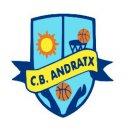 Basquet  Andratx