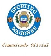[Image: Sporting-Mahones.jpg]