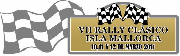 VII rally clasico