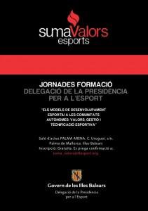 Caratula_jornades