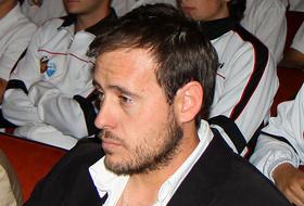 Guillem Llaneras
