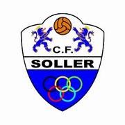 C.F. SOLLER