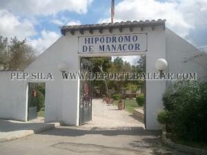 Hipodromo Manacor