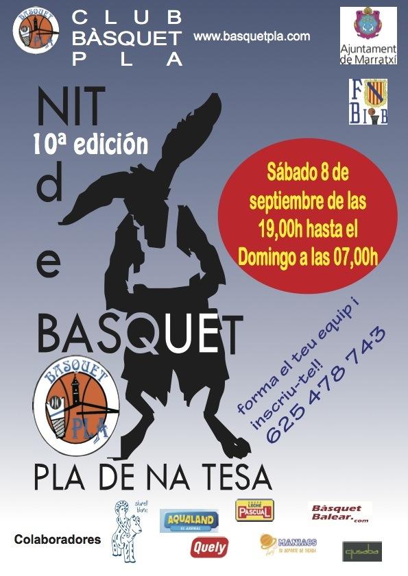 Nit-de-basquet-2012