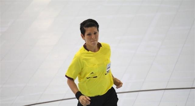 Raquel González Ruano