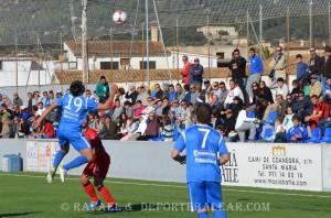 Binisalem  Mallorca