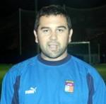 Javier Herreros Seleccionador Sub 18 - Javier-Herreros-Seleccionador-Sub-18