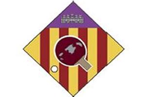 Logo FBTT
