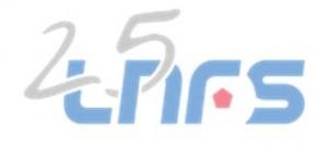 lnfs 25
