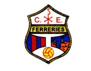 Ferrerias