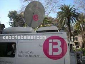 FUTBOL SEGONA B: ALCOYANO– AT. BALEARS