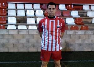 Sergi Estrada