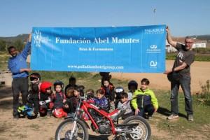 Escuela de Motociclismo de Ibiza