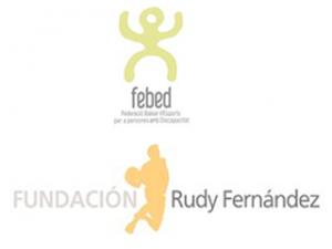Fundacion Rudy fernandez