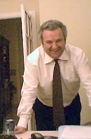 Esteban Siquier Vich