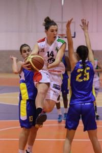 Maria España