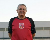 Juan Jose Machado
