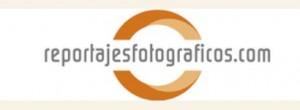 reportajesfotograficos