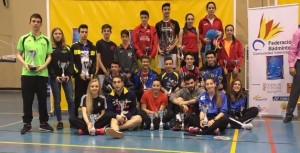 www.badminton