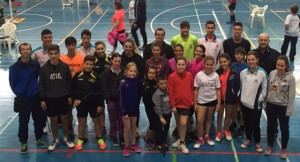 Foto_grupo_Menorca_Badminton_TTR_30-04-2016_Ibiza_01