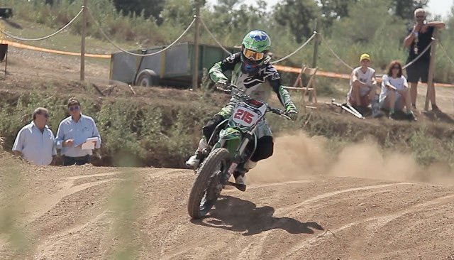 Sastre Flat Track Bcn 2016_01