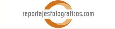 reportages-fotograficos