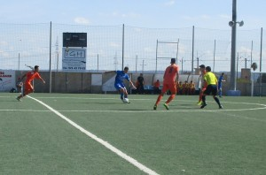 Tres puntos que se van a Zaragoza