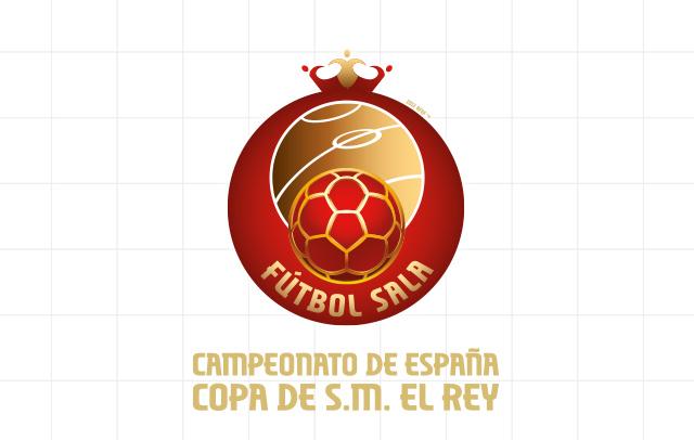Copa del Rey Fútbol Sala