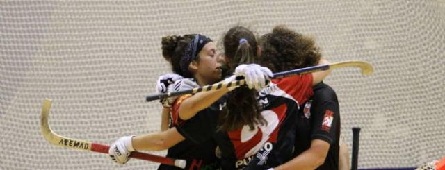 FOTO: Archivo - RFEP