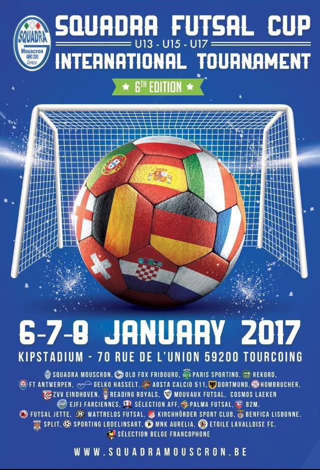 cartel-del-cartel-del-torneo-cadete-en-belgica