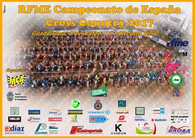 Cartel_CX Guadalajara 2017