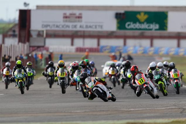 Salida Challenge80-Moto Albacete 2016_Foto I.Terrón