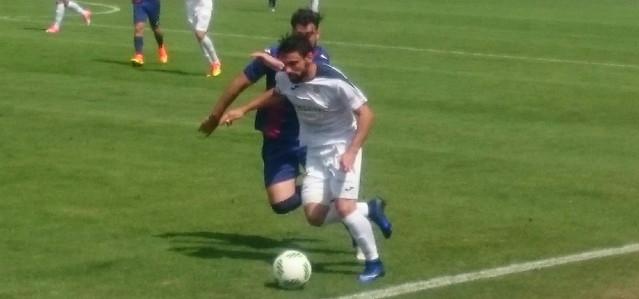 Alcira Peña Deportiva
