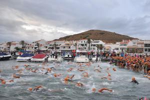 II-Half-Menorca-Triatlón-DSC_0138