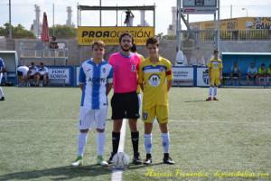 Baleares Alcudia (7)