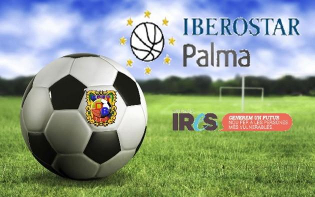 Iberostar-Palma
