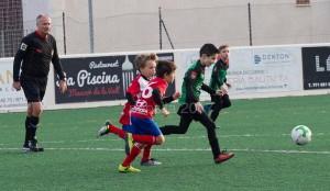 arbitro-miquel-guardiola
