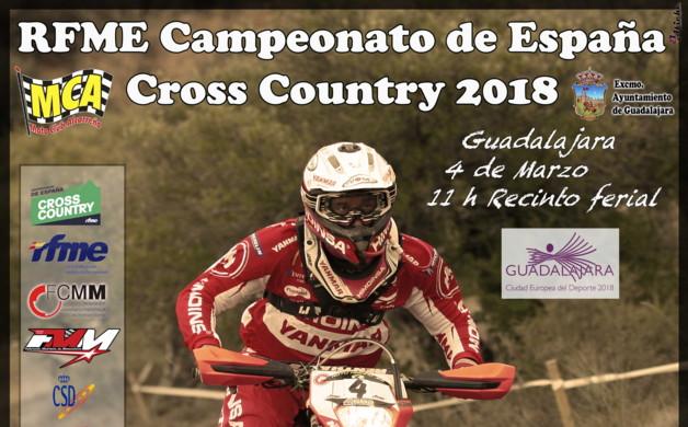 CX Guadalajara