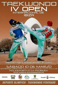 Ibiza (3)