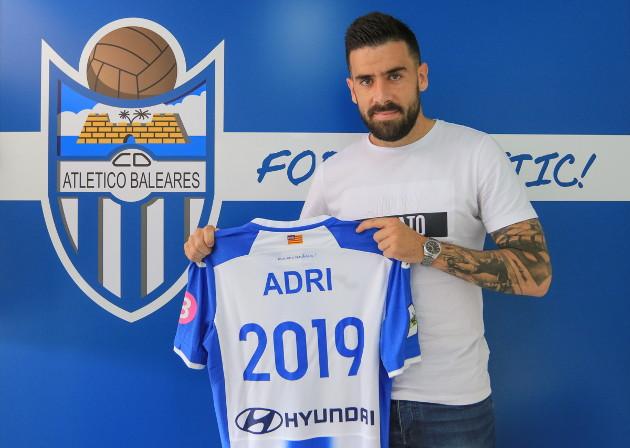 Adri Hernández - (1)