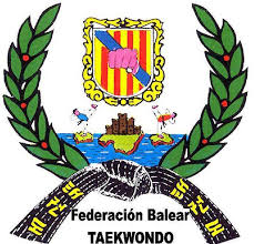 Federación Balear de Taekwondo